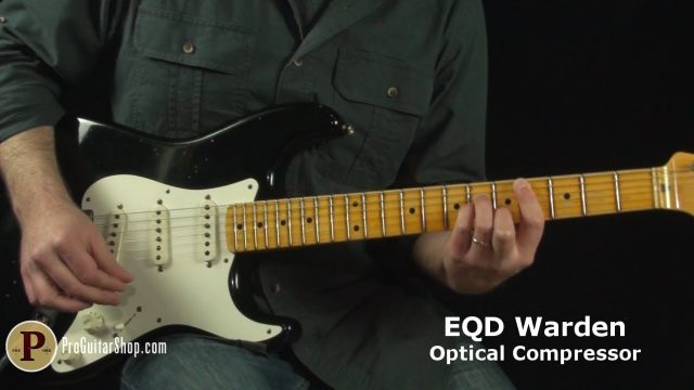 Dire Straits – Lady Writer Guitar Lesson