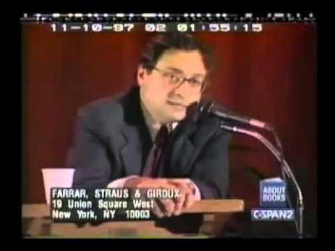 Popular Videos – American Literature & Writer