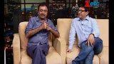 ETC Bollywood Business | Rajkumar Hirani, Abhijat Joshi, Director-Writer, PK | Komal Nahta | HD