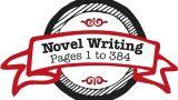 Novel writing session 7: Got a novel idea?