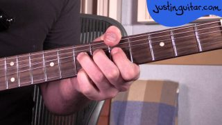 Lady Writer – Dire Straits [INTRO SOLO] 1of4 – Mark Knopfler Guitar Lesson Tutorial (ST-363))