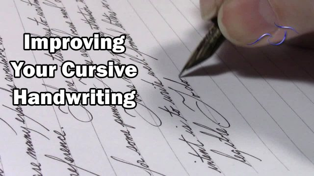handwriting more than just ink graphology essay