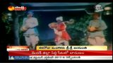 "Special Edition on writer ""Sri Sri"" – Sakshi TV"