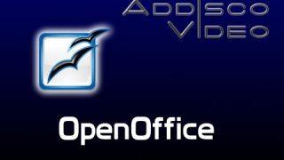 OpenOffice Writer: Schrifteffekte
