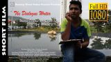 The Dialogue Writer | A Story of Passion | LATEST Hindi Short Film 2016 | English Subtitles | FullHD