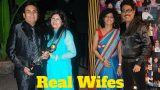 Real Wifes of Male Actors of Taarak Mehta Ka Ooltah Chashmah Episode 2065 -4 November 2016