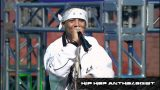 Cam'ron | Juelz Santana | Young Ja | JR Writer: Peforming Live On Stage