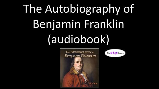 an overview of the benjamin franklins autobiography and the character samuel keimer