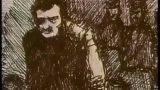 Edgar Allan Poe Documentary