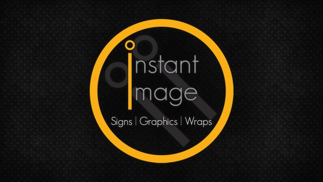 INSTANT IMAGE – EAST ANGLIAN SIGN WRITERS – VEHICLE GRAPHICS, SHOP SIGNS & more