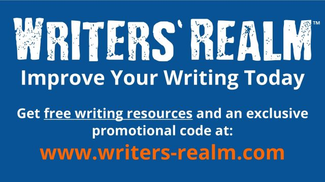Improve Your Writing Today: Creative Tutorials Coming Soon