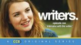 Writers | Episode 1 | Interview with the Writer