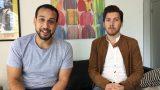 (Writer's Block) – Short Film Crowdfunding Video