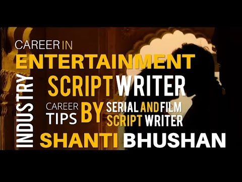 """hindi film script writing Remy dunagan, """"lucid"""": the key to a good short film script is only writing what explicitly needs to be known everything else, tell it visually leave the audience guessing and talking, it's always good to leave a couple unanswered questions by the end of your film, just remember to cover the important stuff."""
