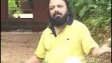 A.K. Lohithadas – Malayalam script writer & director.
