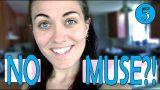 WEEKLY WRITING VLOG | EPISODE 5