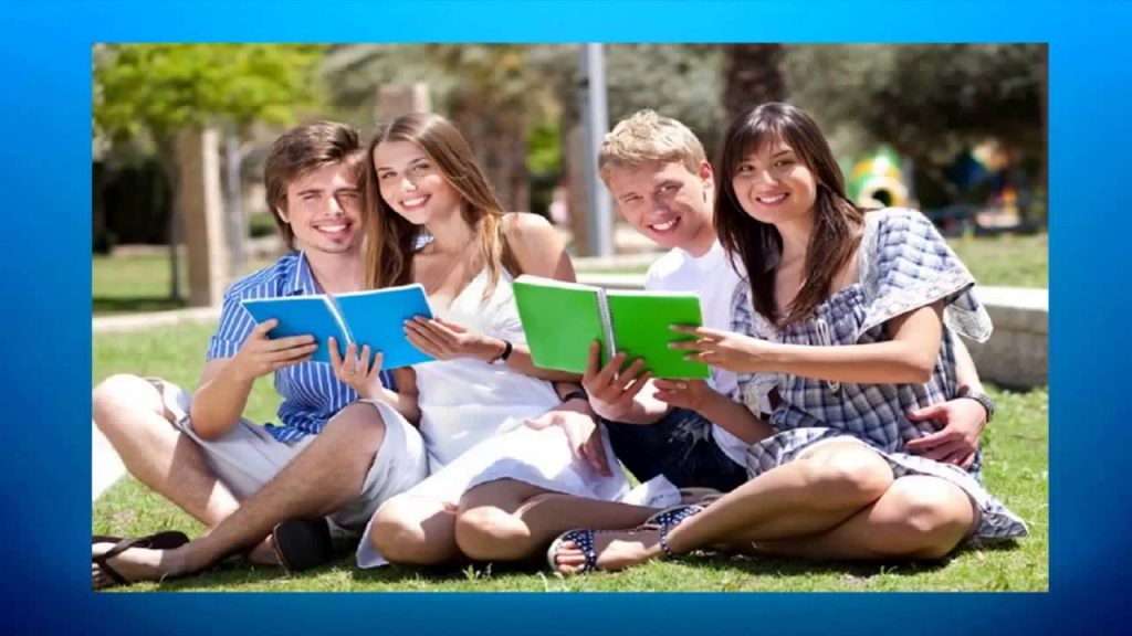 buying papers for college buying papers for college Buy essays that perfectly suit your ordering low cost sample papers from essayclicknet gives students all some may say that it is easy to write a college.