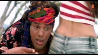 Jeans Jab Dhila Ka Deboo (Bhojpuri Hit Video Song) – Radhe Shyam Rasiya Hits