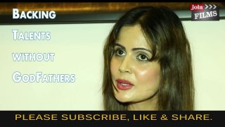 Acting lessons for beginners in hindi    Nandini singh   Joinfilms