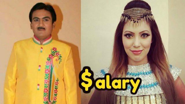 Actors of Taarak Mehta Ka Ooltah Chashmah   Tools and Tutorials for