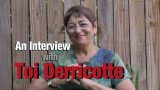 The Writer's Block: A Video Q&A with Toi Derricotte