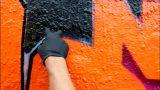 WEENO – Graffiti Writer