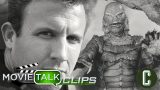 'Creature From The Black Lagoon' Remake Finds New Writer – Collider Video