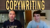 Copywriting – What Is It And How To Get Into It?