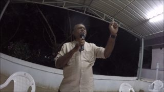 Methuselah: Spiritual Lessons for Young & Old from the World's Oldest Man – Dr. Duke Jeyaraj