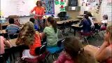 Using Six Trait Mini-Lessons to Strengthen Your Students' Writing, Grades 3-6