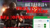 Battlefield 4 Tool | Xbox 360 JTAG/ RGH +Download | BF4 Mods/Cheats