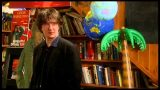 Black Books Season 3 Epizode 5 – Travel Writer