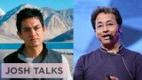 I am not Phunsukh Wangdu: Sonam Wangchuk reveals the story behind 3 Idiots!