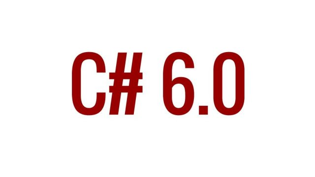 How to write to a text file in C# 6.0