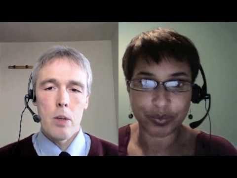 Video 01: Introduction: Freelance B2B Case Study Writer Q&A
