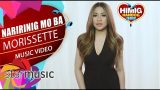 Morissette – Naririnig Mo Ba | Himig Handog 2017 (Official Music Video)