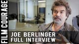 INTENT TO DESTROY – How The Movie Got Made – Joe Berlinger [FULL INTERVIEW]