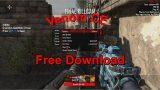 Venom CE – Black Ops 2 + Free Download [RGH/JTAG}