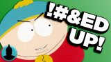 9 Worst Things Cartman Has Done EVER – (Tooned Up S2 E42)
