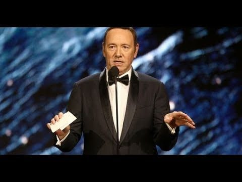 """""""Creating a character to mask a monster"""" – Kevin Spacey's brother reveals truth about their family"""