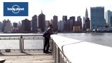 Uncovering Queens, New York – Lonely Planet travel videos