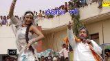 Ramjhol Pari | Jyoti Chaurasiya, Kadar Khan, Dhakad Chhora || New Haryanvi Ragni | Gulab Singh |
