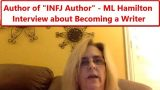 INFJ Author & Writer Tips – Learn Tips on How to Be an INFJ Writer/Author