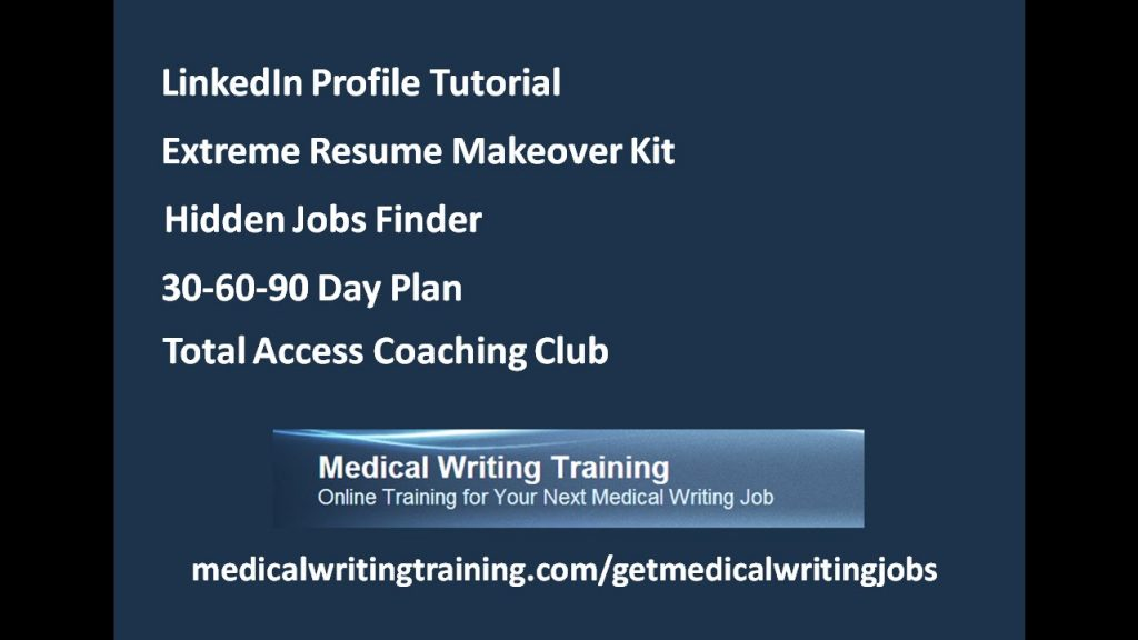 medical writing jobs in mumbai Glassdoor is your free inside look at salary trends for cactus communications & over 250,000 other companies salaries posted anonymously by employees.