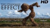 ☑️ THE STRAWMAN EFFECT – People Need to Know About This!  | Full Documentary Film – HD