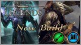Action Market Assassin- Our Latest Build – @TESLegends (Elder Scrolls Legends)