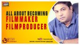 All about becominig filmmaker / film producer  | Filmy Funday #91 | Joinfilms