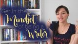 5 things good writers do