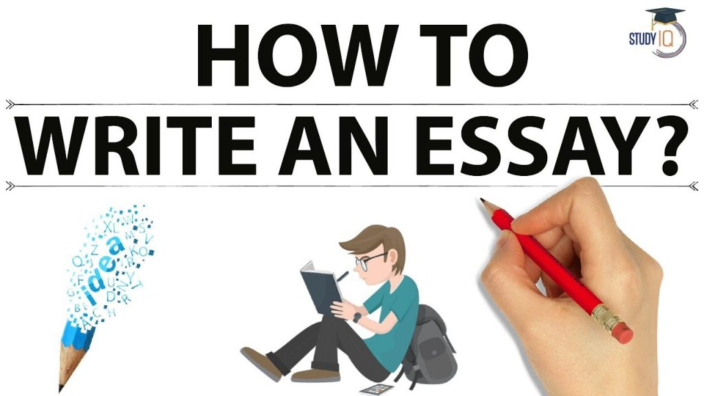tools for writing an essay Essay writing: top tips for writing an essay if you are already signed up to examtime, you can use our free online learning tools for essay writing also.