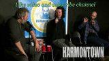 Harmontown Podcast – Writing Tips From A Jerk – Dan Harmon